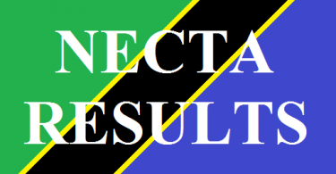 FORM SIX NATIOANAL EXAMINATION RESULTS (ACSEE RESULTS 2021) | Matokeo Kidato Cha Sita 2021.