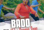 MP3 DOWLOAD Rose Muhando – Bado