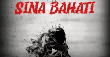 MP3 DOWNLOAD Anjella – Sina Bahati