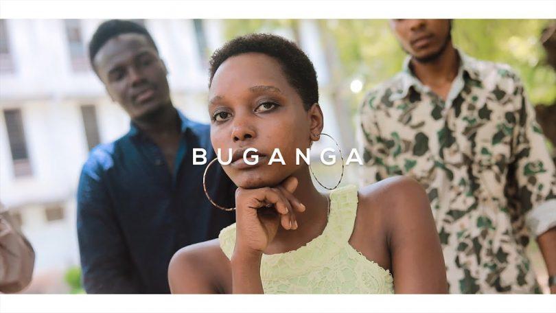 MP3 DOWNLOAD Buganga - Gari