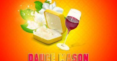 MP3 DOWNLOAD Dauce Mason – Yamekua