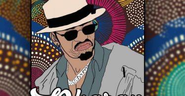 MP3 DOWNLOAD Hassan Mapenzi – Usije Mjini