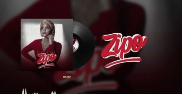 MP3 DOWNLOAD Mimi Mars – Zipo