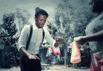 MP3 DOWNLOAD Ochu Sheggy ft Aneth - Kiingereza