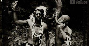 MP3 DOWNLOAD Sholo Mwamba Ft Wanne Star - Asili Yetu