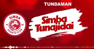 MP3 DOWNLOAD Tundaman - Simba tunajidai