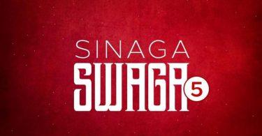 MP3 DOWNLOAD Young Killer Msodoki – Sinaga Swagga 5