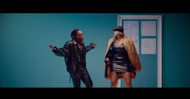 VIDEO DOWNLOAD Lulu Diva ft Lava Lava – Samahani