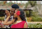 VIDEO DOWNLOAD Mbosso – Mtaalam