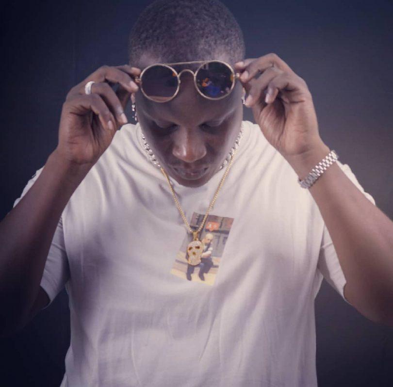 MP3 DOWLOAD Bwana Misosi Ft One Six - Muziki
