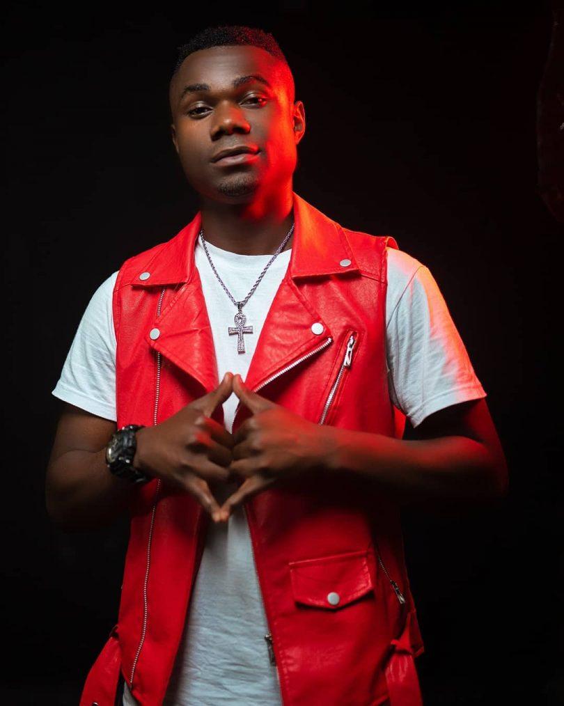 MP3 DOWNLOAD Nacha ft Mzee Wa Bwax - Za Kuazima