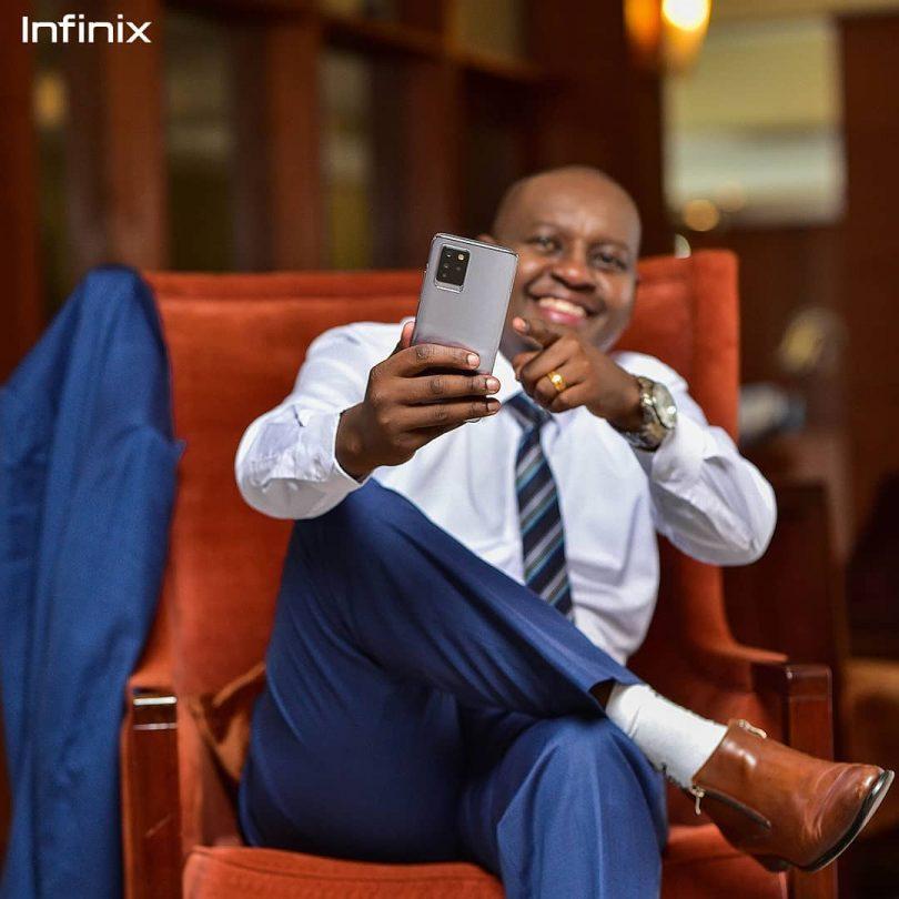 MP3 DOWNLOAD Professor Jay Ft Juma Nature - Ndio Mzee