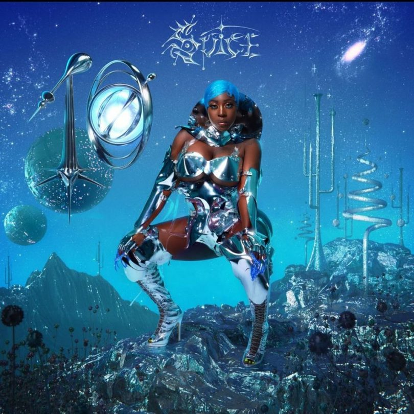 MP3 DOWNLOAD Spice - Send It Up