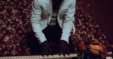 MP3 DOWNLOAD Nviiri the Storyteller - Kitenge