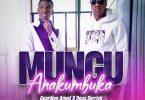 MP3 DOWNLOAD Guardian Angel X Deus Derrick - Mungu Anakumbuka