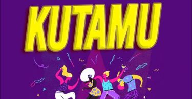 MP3 DOWLOAD Foby – Kutamu