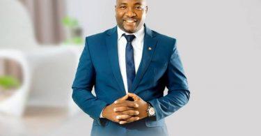 MP3 DOWNLOAD Ambwene Mwasongwe – Unikumbuke