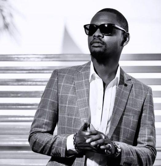 MP3 DOWNLOAD Ben Pol – Warira