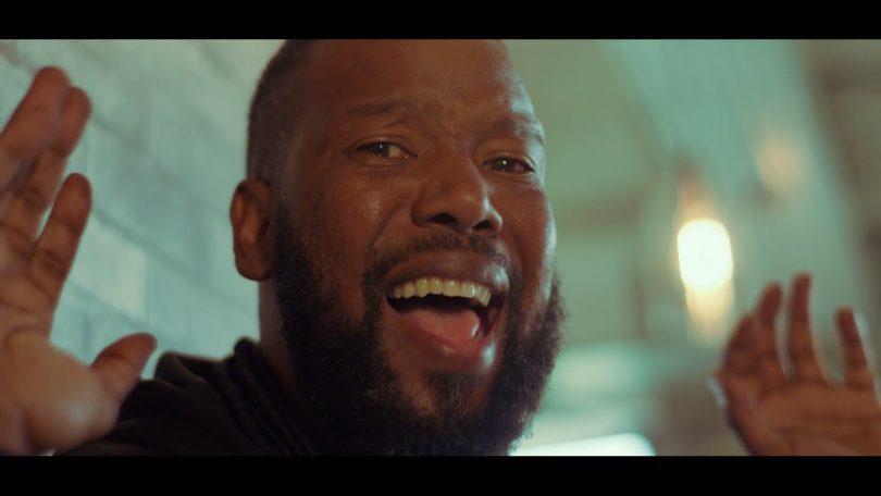 MP3 DOWNLOAD Bheki Nqoko Ft Smanga Ngubane, Sbu Dludlu, Thanda Madida & Prince M - Yekela