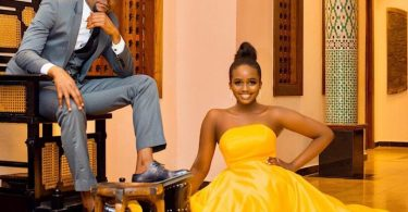 MP3 DOWNLOAD Darassa Ft Abby Chams – King of the Kings
