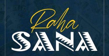 MP3 DOWNLOAD Dj Seven Ft Badest 47 x Mejja x Naiboi – Raha Sana