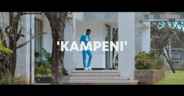 MP3 DOWNLOAD Goodluck Gozbert – Kampeni