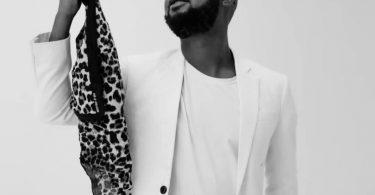 MP3 DOWNLOAD Mr Blue – Mungu Unanipenda