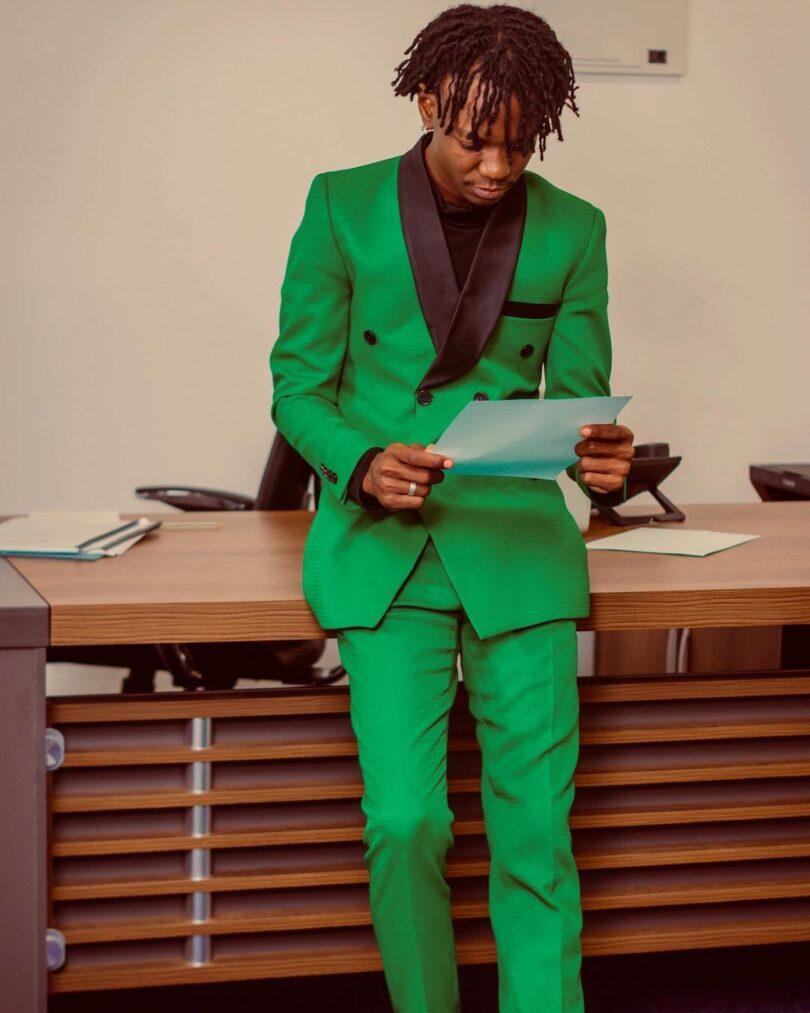MP3 DOWNLOAD Msodoki Young Killer – Professor