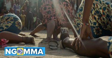 VIDEO DOWNLOAD Nacha ft Mzee Wa Bwax - Za Kuazima