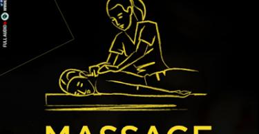 MP3 DOWNLOAD Nikki wa Pili - Massage