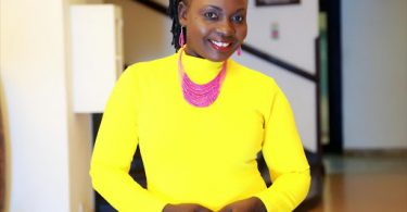 MP3 DOWNLOAD Nyota Ndogo - Watu Na Viatu