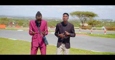 MP3 DOWNLOAD Steve Es X Guardian Angel - Mwaminifu