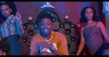 VIDEO DOWNLOAD Tunda Man ft Young Lunya - Mpunguze