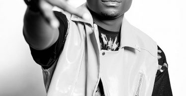 MP3 DOWNLOADNacha - Mwali