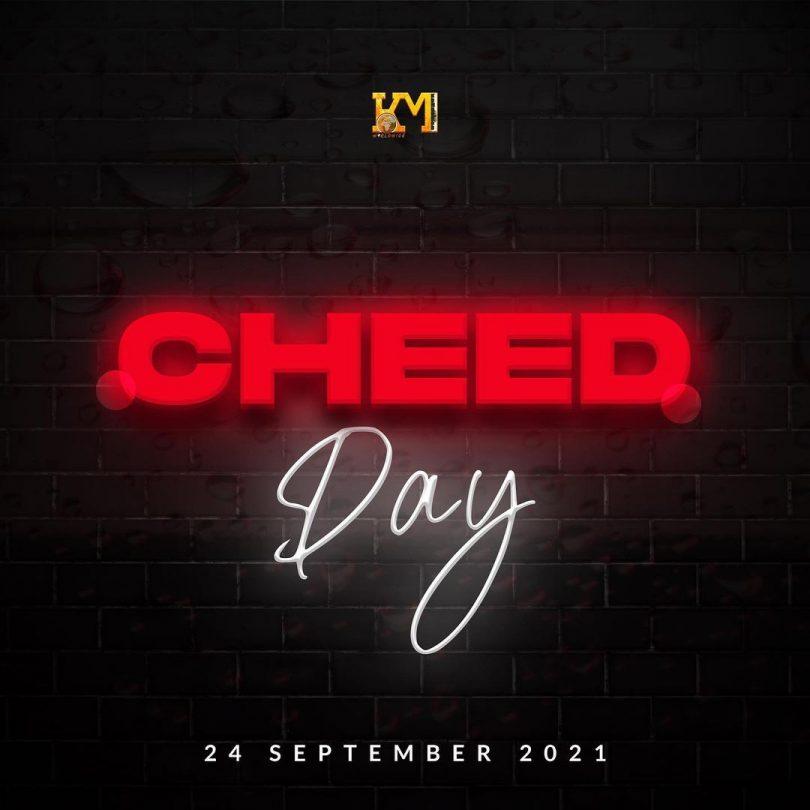 Cheed - Life of Cheed (Historia ya Maisha ya Mbosso)