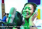 MP3 DOWNLOAD AIC Makongoro - Jehanamu Panatisha