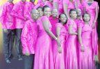 MP3 DOWNLOAD Ambassadors Of Christ Choir - Kwetu Pazuri