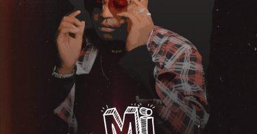 MP3 DOWNLOAD B Classic 006 ft Marioo – Pisi Kali
