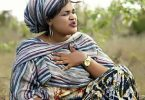 MP3 DOWNLOAD Bahati Bukuku - Nataka Kufanana Na Yesu