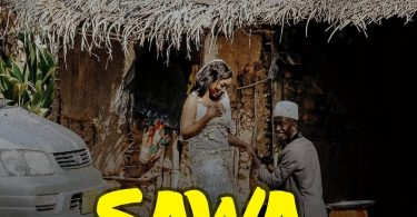 MP3 DOWNLOAD Balaa mc - Sawa