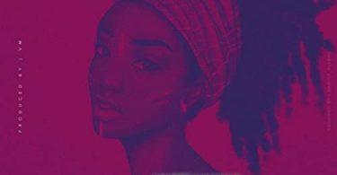 MP3 DOWNLOAD Belle 9 - Umefanana Nae