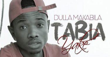 MP3 DOWNLOAD Dulla Makabila - Ujaulamba