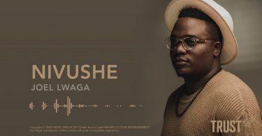 MP3 DOWNLOAD Joel Lwaga – Nivushe