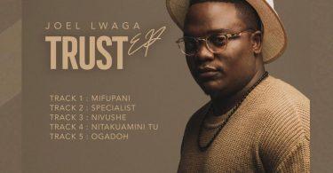 MP3 DOWNLOAD Joel Lwaga – Ogadoh