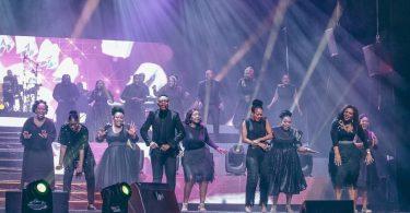 MP3 DOWNLOAD Joyous Celebration – Itshokwadi