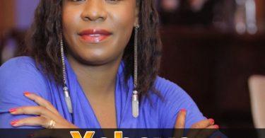 MP3 DOWNLOAD Lady Jaydee – Yahaya