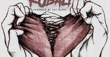 MP3 DOWNLOAD Lody Music – Kubali