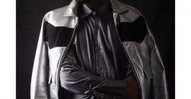 MP3 DOWNLOAD Magasco - Sokoto