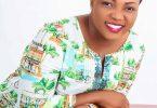 MP3 DOWNLOAD Martha Mwaipaja - Mbingu Zimefunguliwa