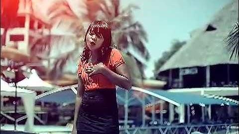 MP3 DOWNLOAD Maru Ft Vumilia - Ukweli